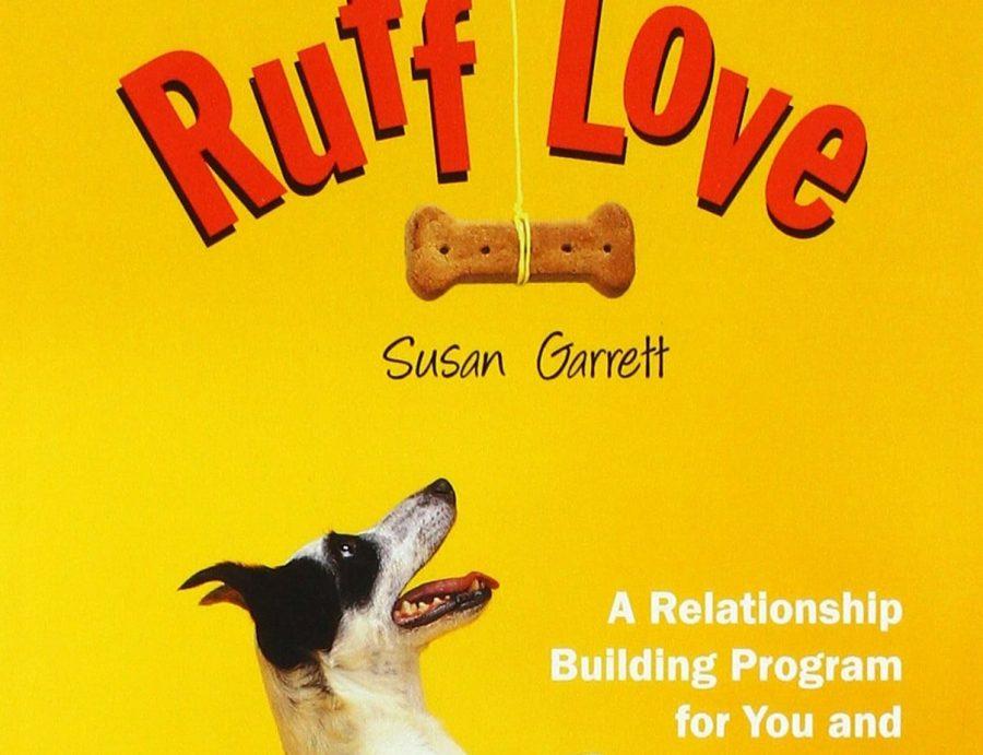 ruff lovee